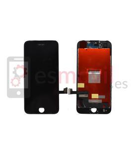 iphone-7-pantalla-lcd-tactil-negro-reacondicionado