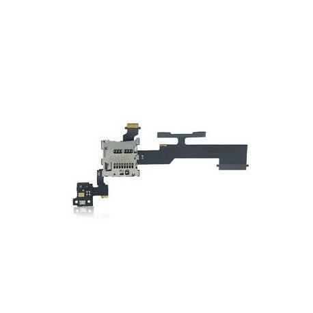 htc-one-m8-flex-con-lector-tarjeta-microsd-volumen