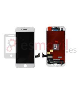 iphone-7-pantalla-lcd-tactil-blanco-reacondicionado