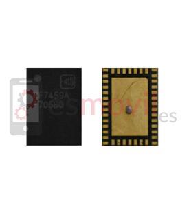 xiaomi-mi-4-2s-redmi-note-4-chip-ic-amplificador-de-potencia-rf7459