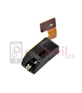 lg-k10-k420n-flex-conector-jack