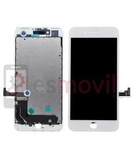 iphone-7-plus-lcd-tactil-blanco-reacondicionado