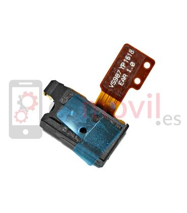 lg-g5-h820-h830-h850-conector-jack