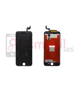 iphone-6s-pantalla-lcd-tactil-negro-reacondicionado