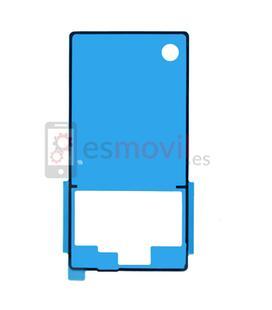 sony-xperia-z-l36h-c6602-c6603-c6606-adhesivo-carcasa-trasera
