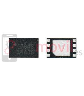xiaomi-mi-3-chip-ic-de-carga-17043