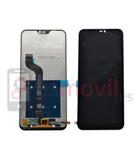 xiaomi-mi-a2-lite-redmi-6-pro-pantalla-lcd-tactil-negro-compatible-hq