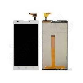 zte-blade-l2-pantalla-lcd-tactil-blanco-compatible