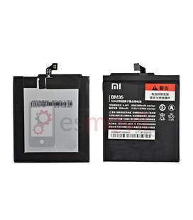 xiaomi-redmi-5-bateria-bn35-3200-mah-original
