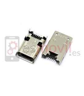 asus-fonepad-7-me373cg-memo-pad-10-me102a-memo-pad-7-me176-conector-de-carga-micro-usb-b