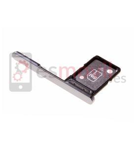 sony-xperia-xa2-dual-h4113-bandeja-sim-plata