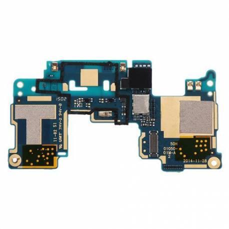 htc-one-m9-placa-pcb-con-conectores