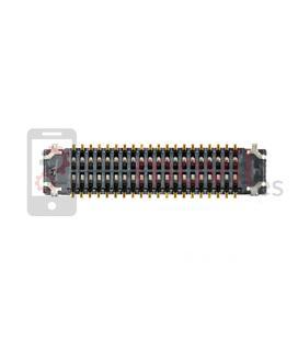sony-xperia-z3-compact-conector-fpc-del-lcd