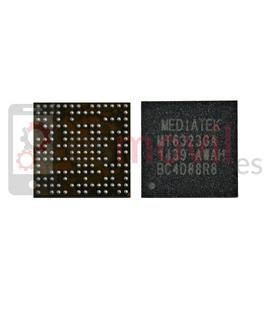 lenovo-a319-a328-a5000-chip-mt6323ga-controlador-de-alimentacion