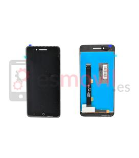 zte-a612-lcd-tactil-negro