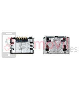 bq-u-u-lite-u-plus-conector-de-carga