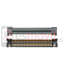 lg-g5-conector-fpc-del-lcd