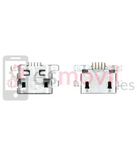 alcatel-one-touch-pop-c7-7040-7041x-conector-de-carga