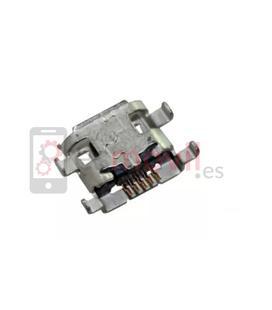acer-iconia-a1-810-conector-de-carga-compatible