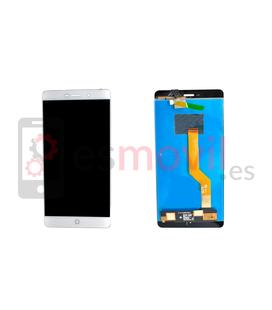 elephone-p9000-lcd-tactil-blanco-tft5k1856fpc