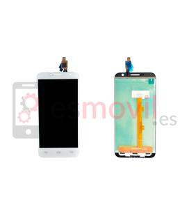alcatel-idol-2-mini-ot6016-lcd-tactil-blanco