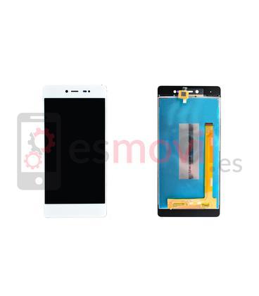 wiko-fever-4g-pantalla-lcd-tactil-blanco-compatible