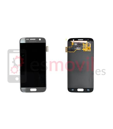 samsung-galaxy-s7-g930f-pantalla-lcd-tactil-plata-gh97-18523b-service-pack-silver