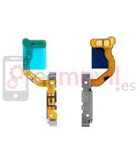 samsung-galaxy-s9-g960f-s9-plus-g965f-flex-boton-encendido-compatible