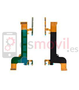 sony-xperia-xa2-ultra-h4213-flex-boton-encendido-volumen