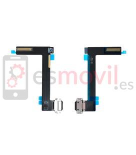 ipad-air-2-flex-conector-de-carga-negro