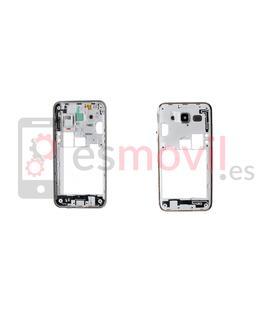 samsung-galaxy-j5-j500-marco-intermedio-plata-compatible