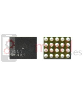 apple-iphone-6s-6s-plus-chip-ic-flashlight-u3300-20-pines