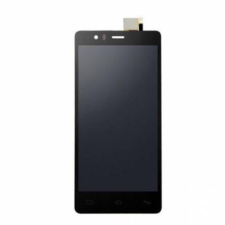 bq-aquaris-e5-fhd-0760-pantalla-lcd-tactil-negro-compatible