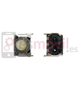 nokia-6120-boton-encendido-3-pin