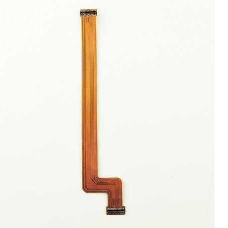 huawei-ascend-mate-7-mt7-tl10-flex-de-placa-base-a-placa-auxiliar