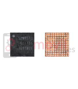 samsung-galaxy-s4-i9500-chip-ic-s2mps11-controlador-de-alimentacion