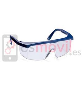 gafas-protectoras-reparacion-de-telefonia