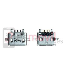 conector-de-carga-para-tablets-y-telefonos-micro-usb-b-tipo-12