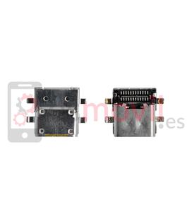 microsoft-lumia-950-conector-de-carga