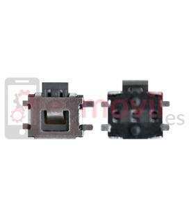 blackberry-8300-8310-8320-8330-boton-encendido-compatible