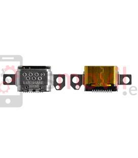 meizu-mx5-pro-conector-de-carga