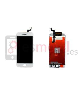 iphone-6s-pantalla-lcd-tactil-blanco-compatible