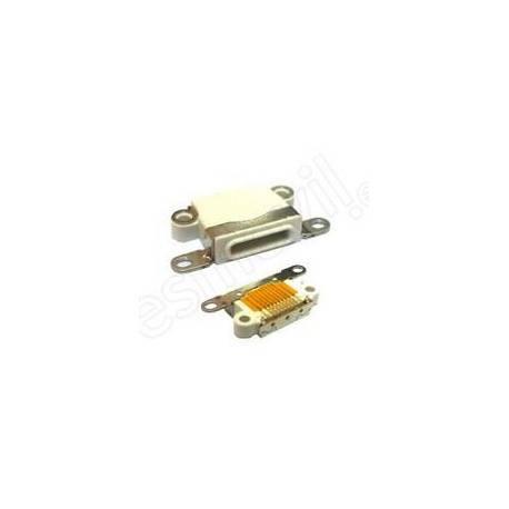 iphone-5-conector-de-carga-blanco