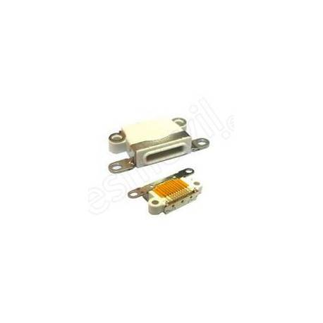 iphone-5-conector-de-carga-blanco