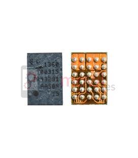 xiaomi-redmi-2-chip-ic-de-carga-20-pin