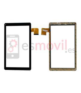 tablet-generica-101-tactil-negro-dh-1012a1-fpc046-v60-compatible-con-admiral-tm-1010