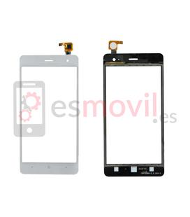 wiko-jerry-2-tactil-blanco