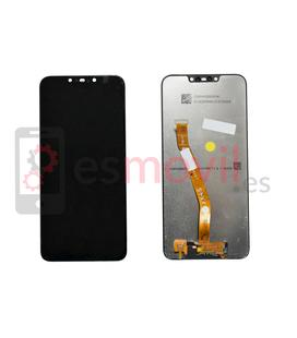 huawei-p-smart-plus-nova-3i-mate-20-lite-lcd-tactil-negro-compatible