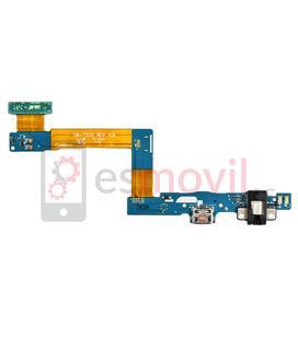 samsung-galaxy-tab-a-97-sm-t555-flex-de-carga-conector-jack