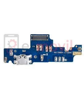 xiaomi-redmi-note-4-redmi-note-4x-pcb-de-carga-conector-ancho-snapdragon-sin-componentes